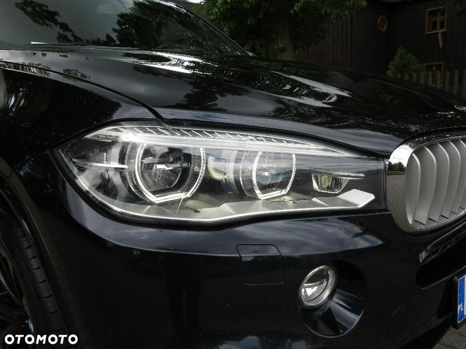 Audi A6 2.3 Benzyna 2013