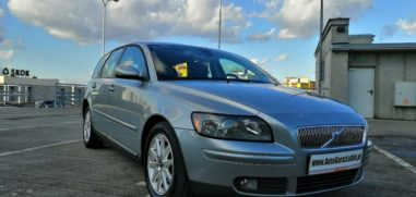 1.8 benz Klima Manual Szwajcaria